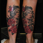 garloch-art-tattoo-08