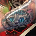 hammersmith-tattoo-03
