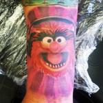 next level tattoos congleton 04