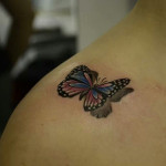 next level tattoos congleton 06