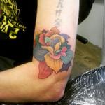 next level tattoos congleton 07