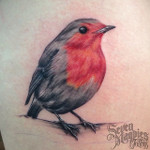 seven-magpies-tattoos-08