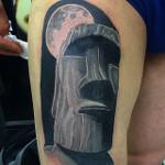 skunx-tattoo-05