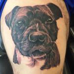 infusion tattoo studio 03