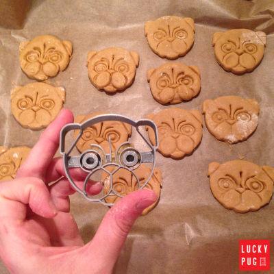 pug-cookies-05