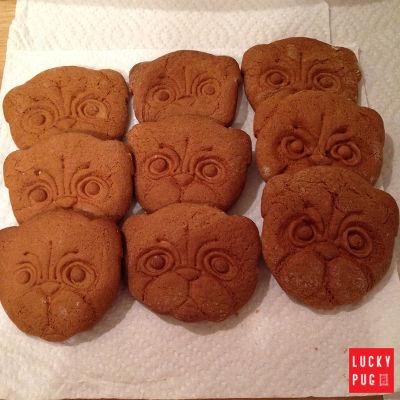 pug-cookies-06