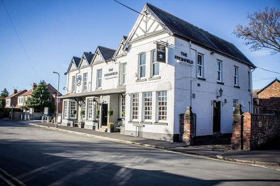 dog friendly freshfield liverpool pub restaurant