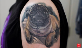 pug-tattoo-on-jacob-soto-by-aaron-spring-tx