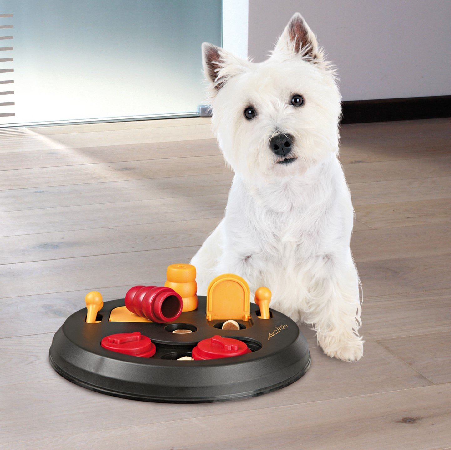 Trixie-Dog-Activity-Flip-Board-23-cm